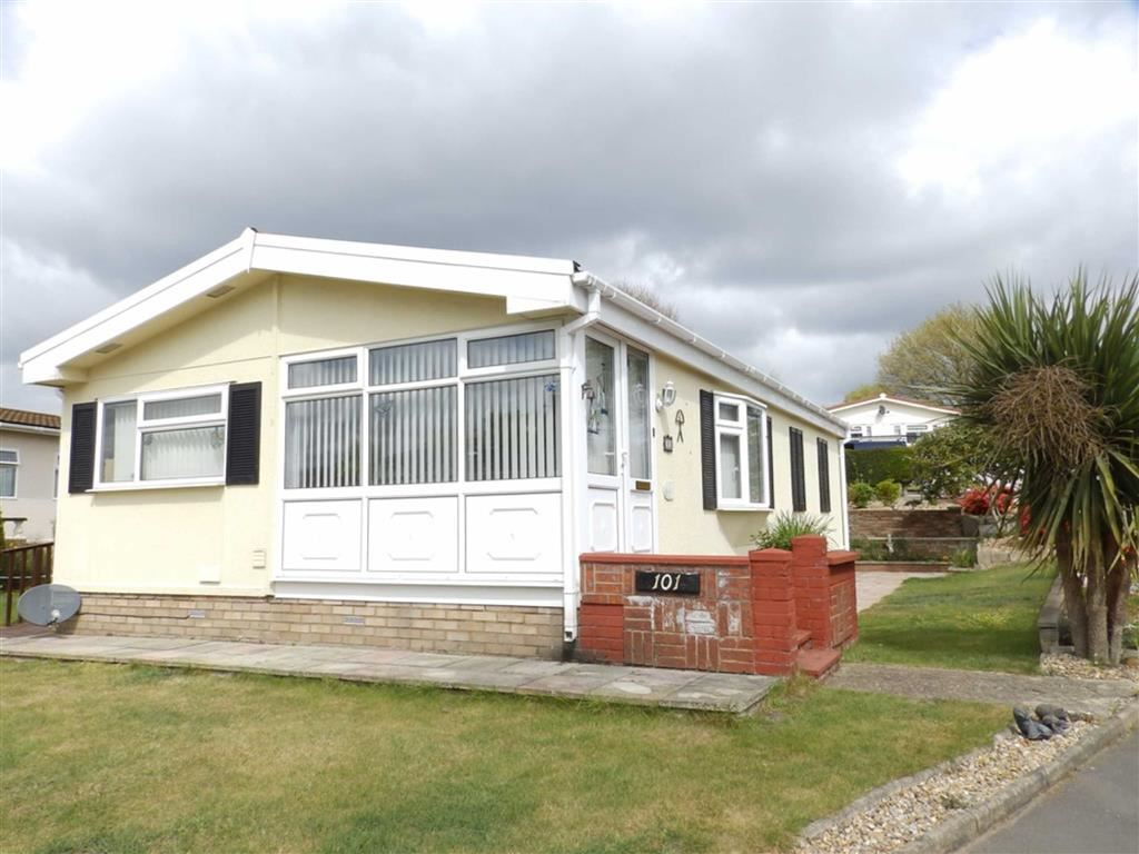 Kitchen Taps Ipswich 2 Bedroom Detached Bungalow For Sale In Ipswich
