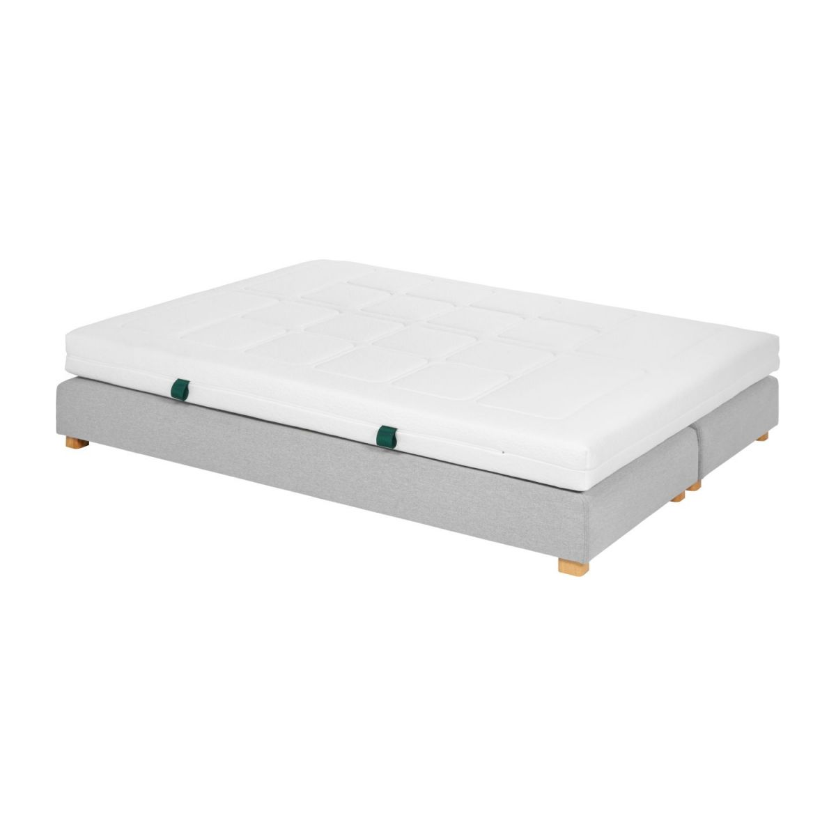 Matelas 80 180 Latex Flex 63 Matelas En Latex Width 16 Cm 180x200cm Firm Support