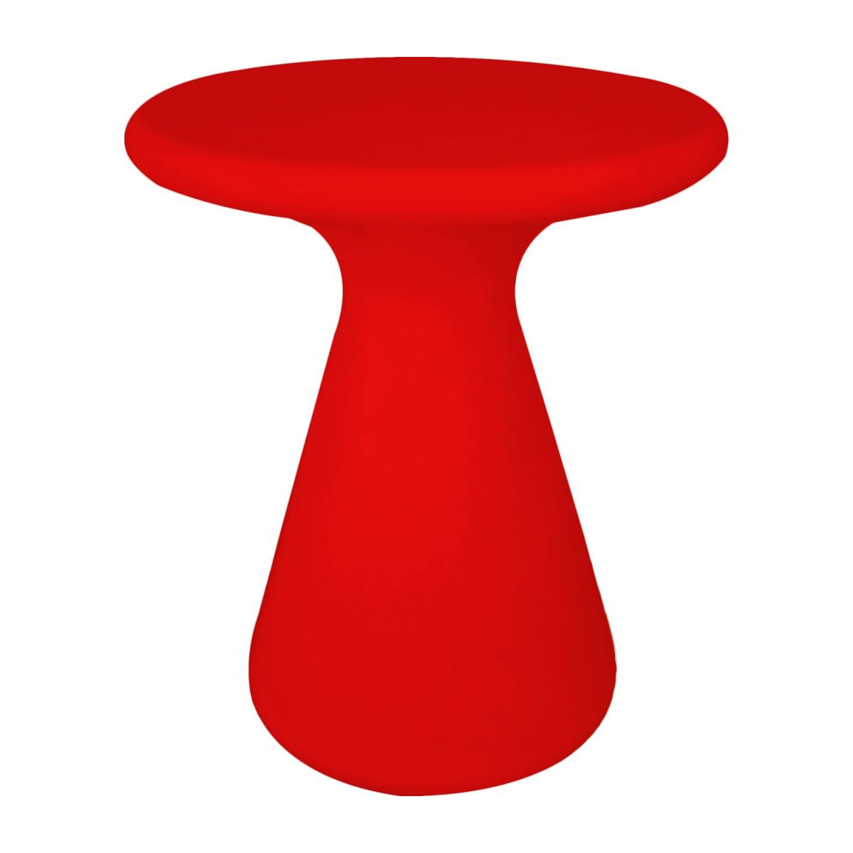 Table De Jardin Rouge Table Jardin Rouge