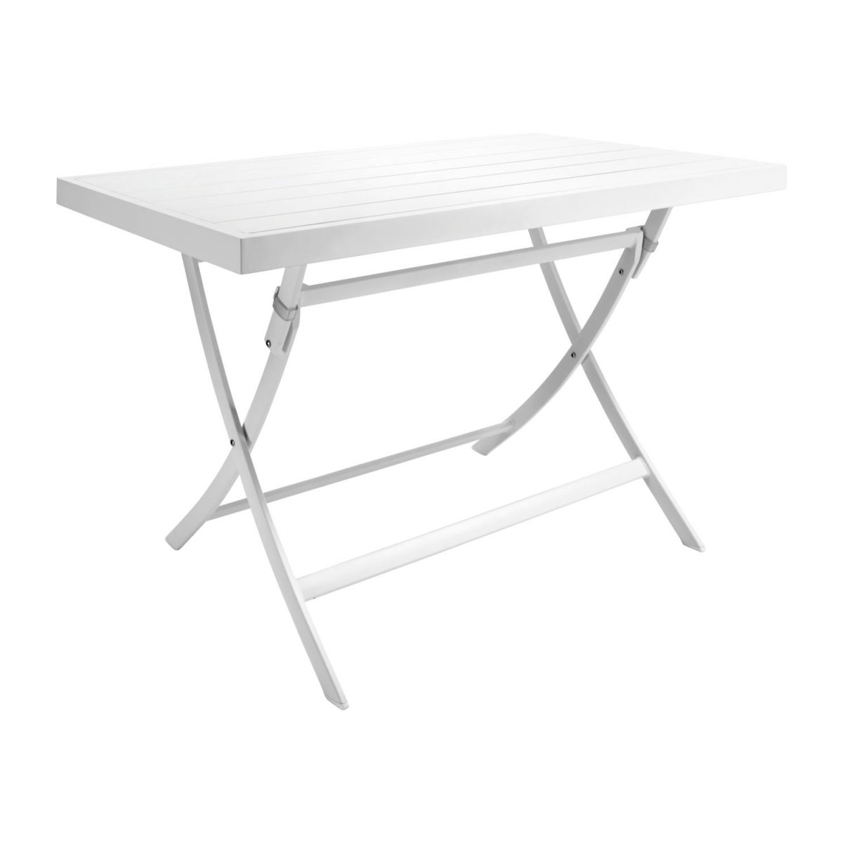 Table Jardin Blanche Blanche Garden Table