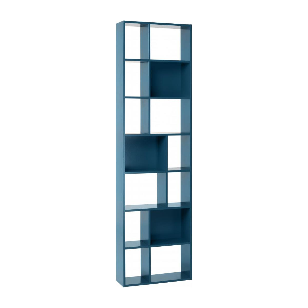 Rangements Cd Dvd Etagere Range Cd Meuble Cd Dvd Tour En Style Etagere Range Cd Dvd