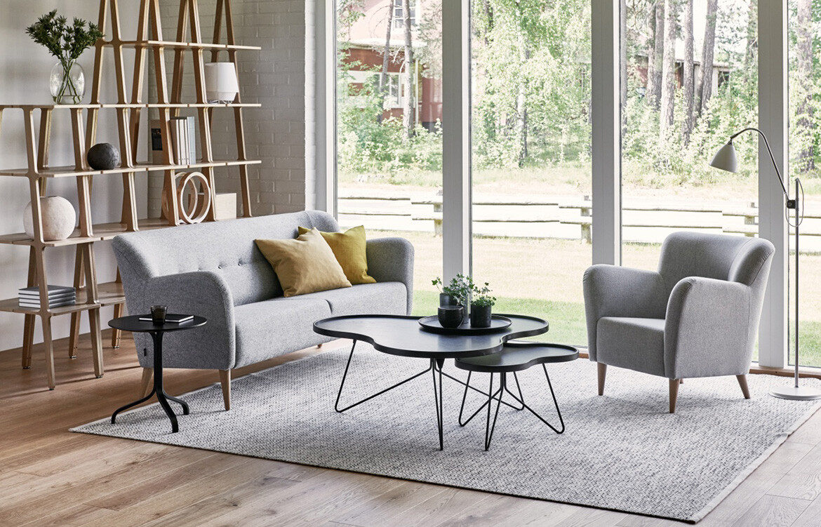 Swedish Living Room Swedish Design Down Under From Cube Circle Habitusliving