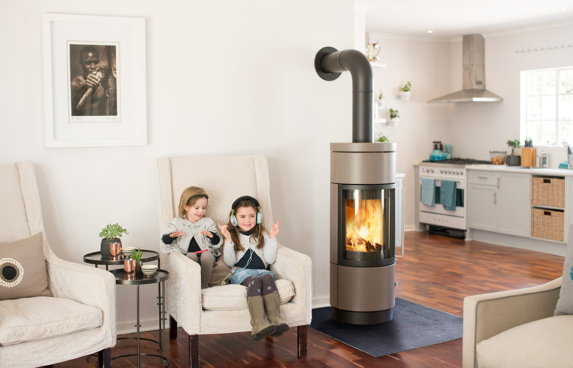 Sessel Fashion For Home Lima Oblica Stove Habitusliving The Collection