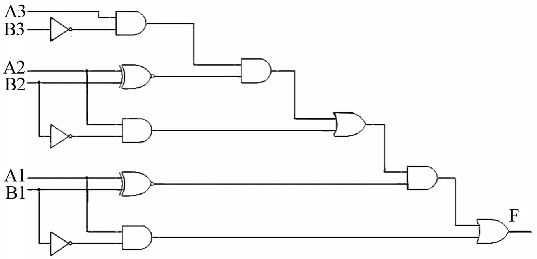 segment block diagram wiring diagram schematic