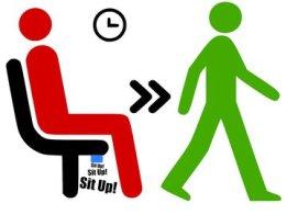 Sit.Up