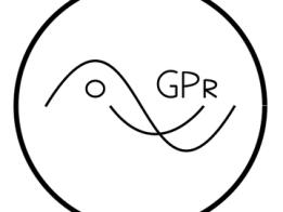 Open Ground Penetrating Radar