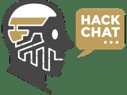 Hack Chat