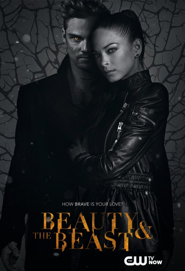 The Yellow Wallpaper Burden Quotes Beauty And The Beast Season 3 News Premiere Date Cat And