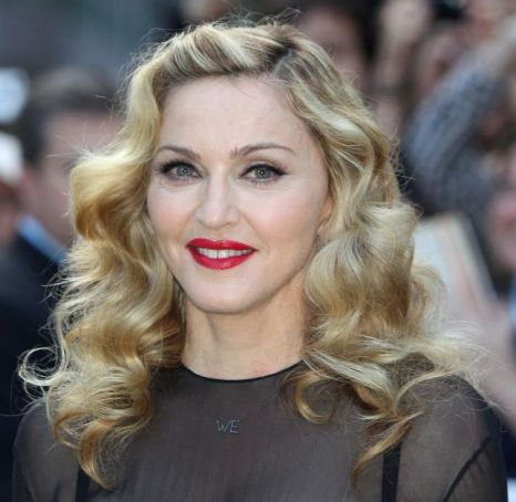 """Madonna New Album News and Updates: Madonna's collaboration with Alicia Keys is """"casual and cool ..."""