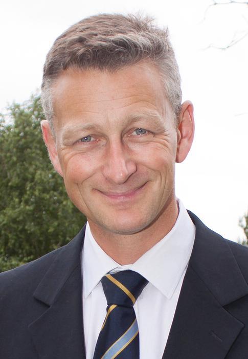 News - Harper Adams achieves Hospitality Assured accreditation