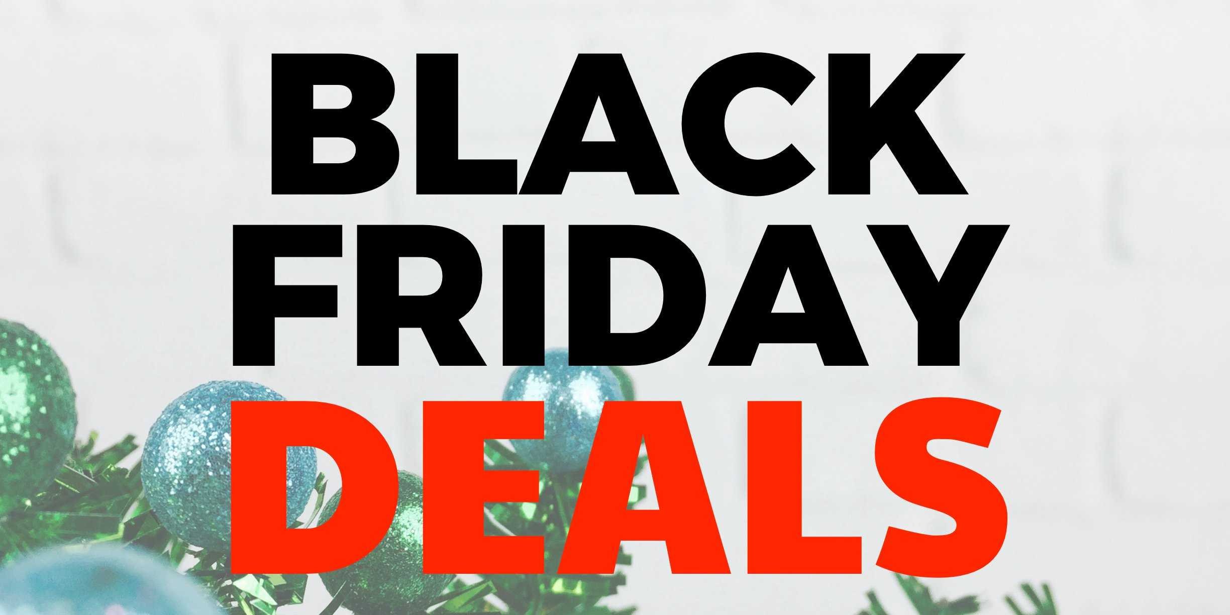 Black Frideay Black Friday Subscription Box Coupons 2018 Hello