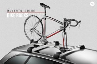 Mount Up: The 7 Best Bike Racks for Cars | HiConsumption