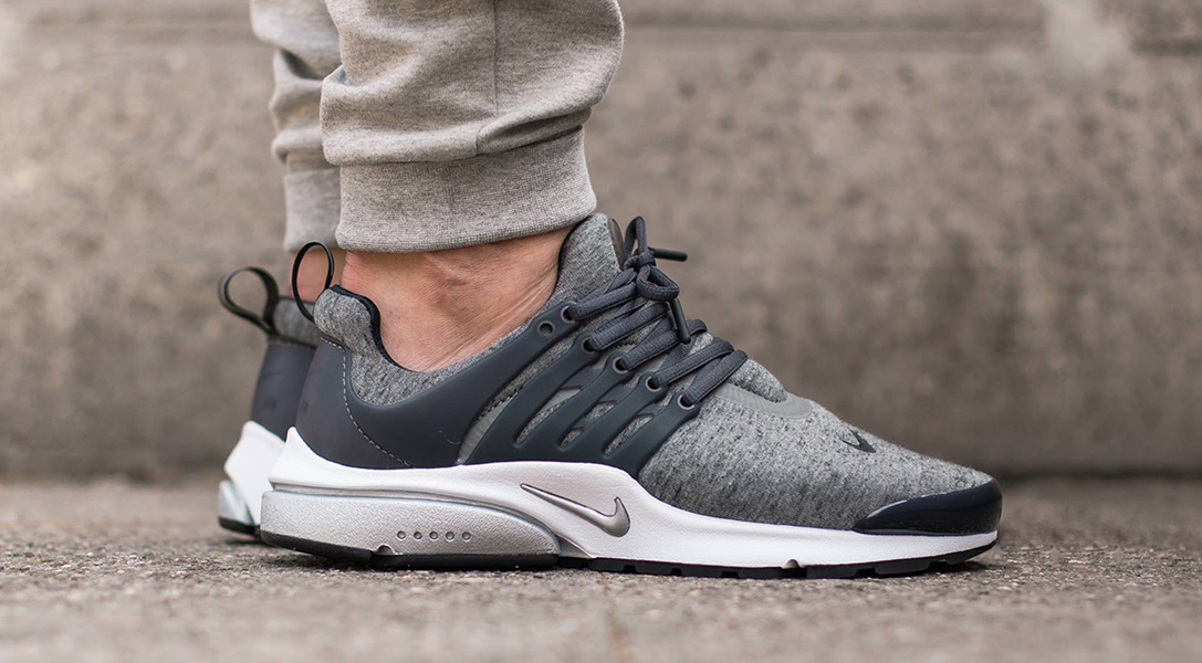 The 25 Best Gym Shoes For Men Hiconsumption