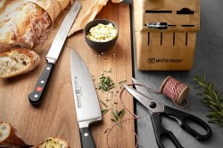 Tremendous Chef Hiconsumption Gifts Kitchen Cooking Gifts Aspiring Chefs Gifts Chefs 2017