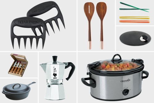 Medium Of Gifts For Chefs