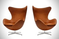 The 12 Best Reading Chairs   HiConsumption