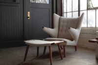 The Best Reading Chair - Home Design