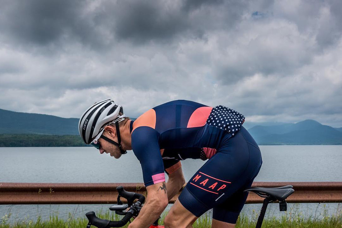 Cycling Clothing 12 Cycling Apparel Brands You Should Know Hiconsumption