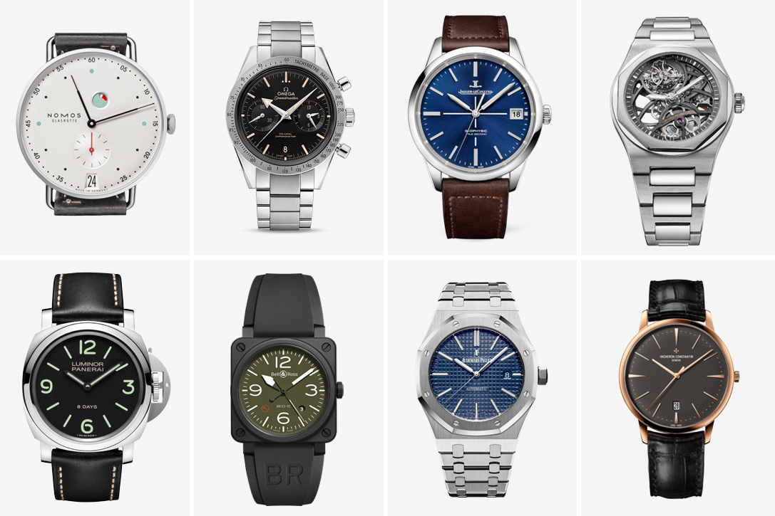 best mens luxury sport watches Shop Clothing & Shoes Online
