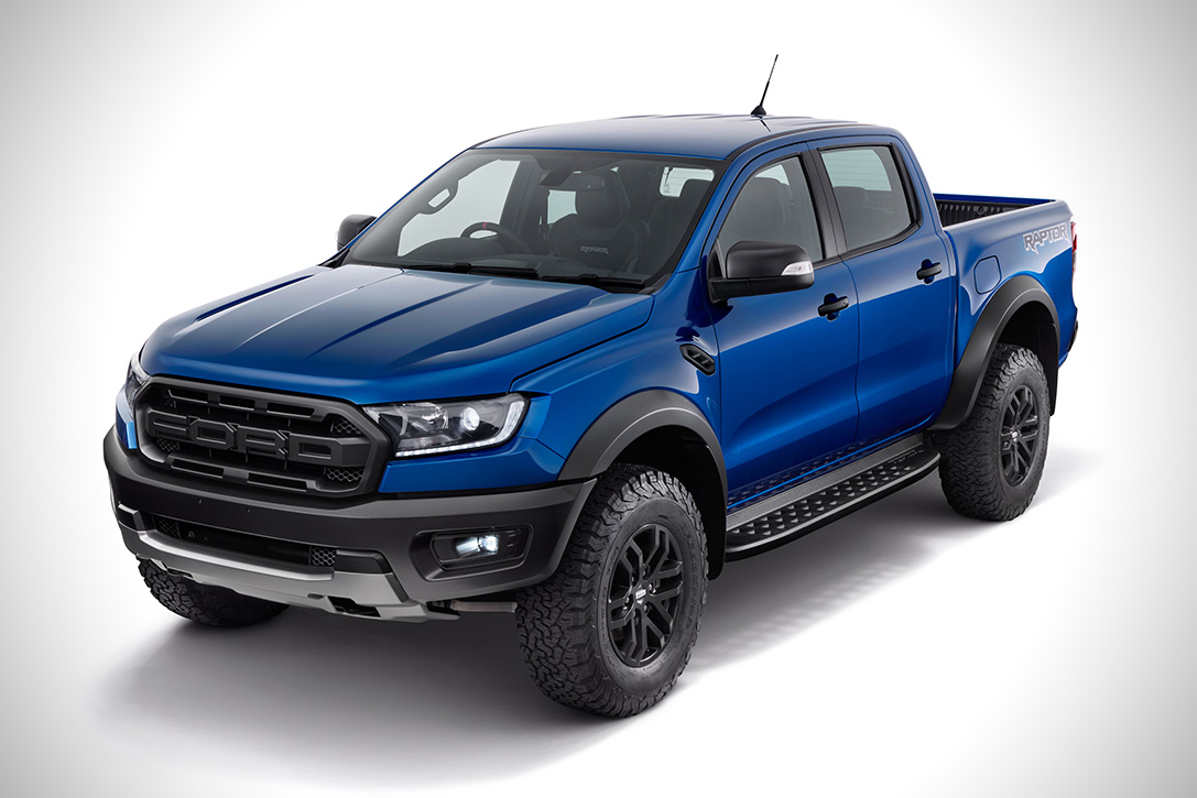 Image For Interior Truck Accessories Exterior Truck Accessories Performance