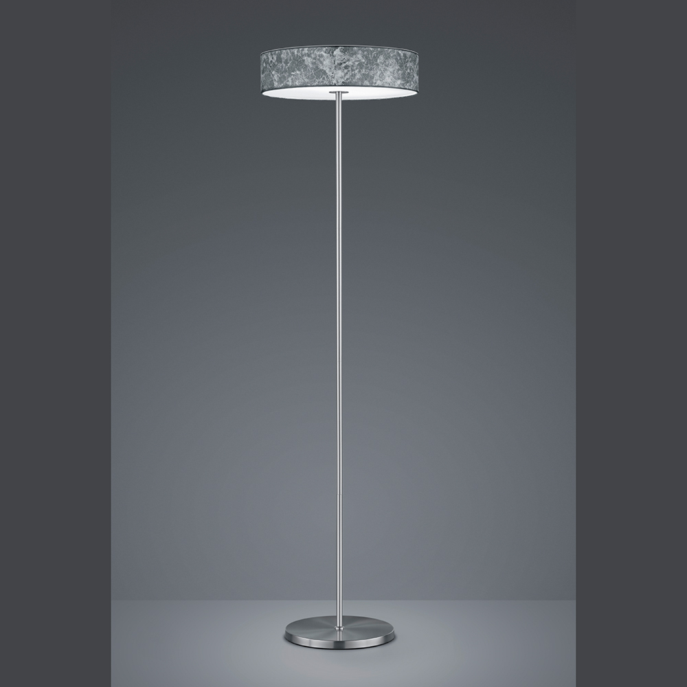 Standleuchte Led Dimmbar Stehleuchte Dimmbar Led Fabulous Stunning Fabulous Stehlampen Led