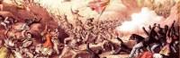 Fort Pillow Massacre - American Civil War - HISTORY.com