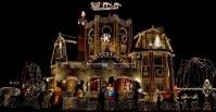 usa-holidays-christmas-lights - Christmas Pictures ...