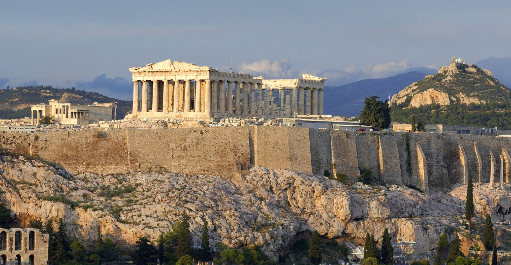 greece-attica-athens-acropolis-listed-as-world-heritage-by-unesco-2
