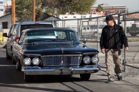 Watch Counting Cars Full Episodes