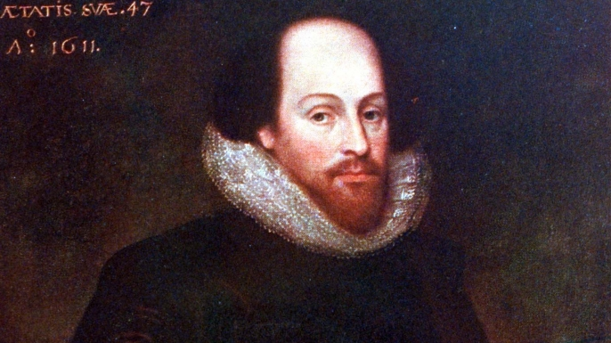 Hamlet Quotes Wallpaper 10 Things You Didn T Know About William Shakespeare