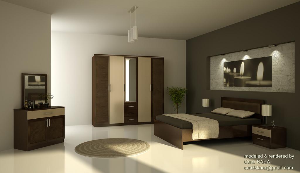 Bedroom Design Ideas - bedroom designs ideas