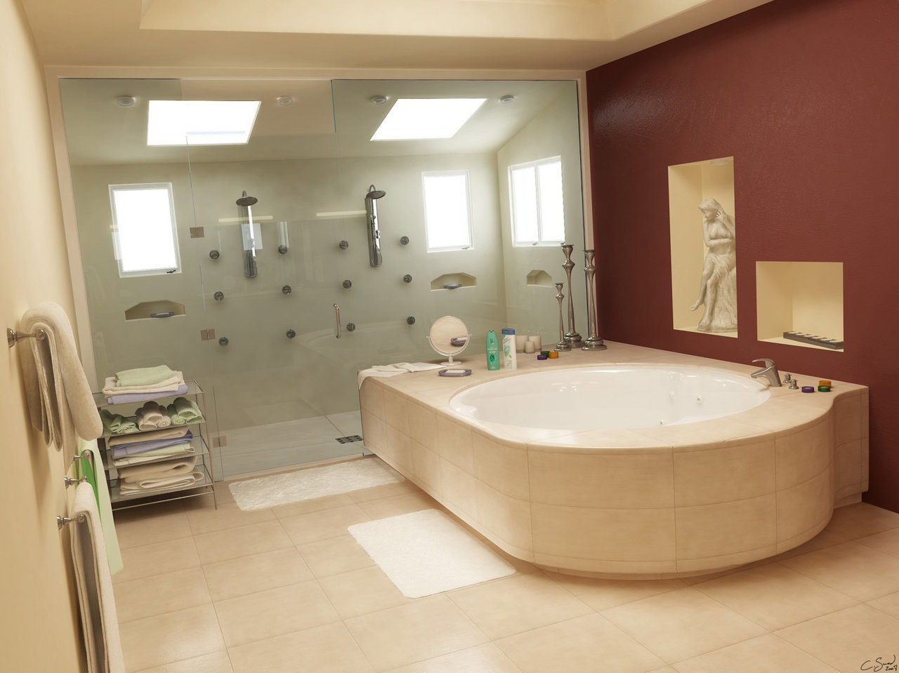 Bathroom Design Ideas Images Bathroom Design Ideas