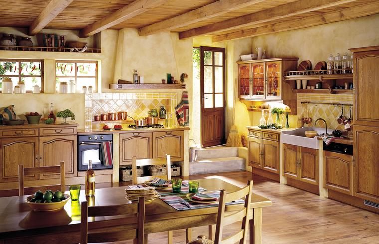 classic style kitchens country house plans nottingham designs