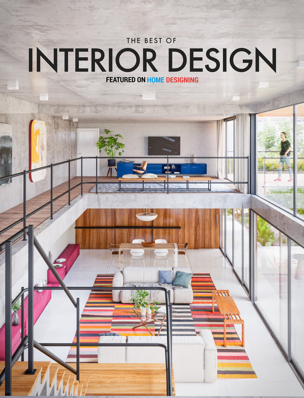 Interior Design Magazine Free Download Blue Mountains Life Junejuly Download Pdf Magazines Free
