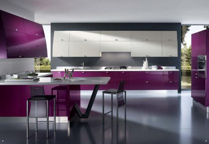 kitchen designs scavolini kitchen designs italian kitchen design