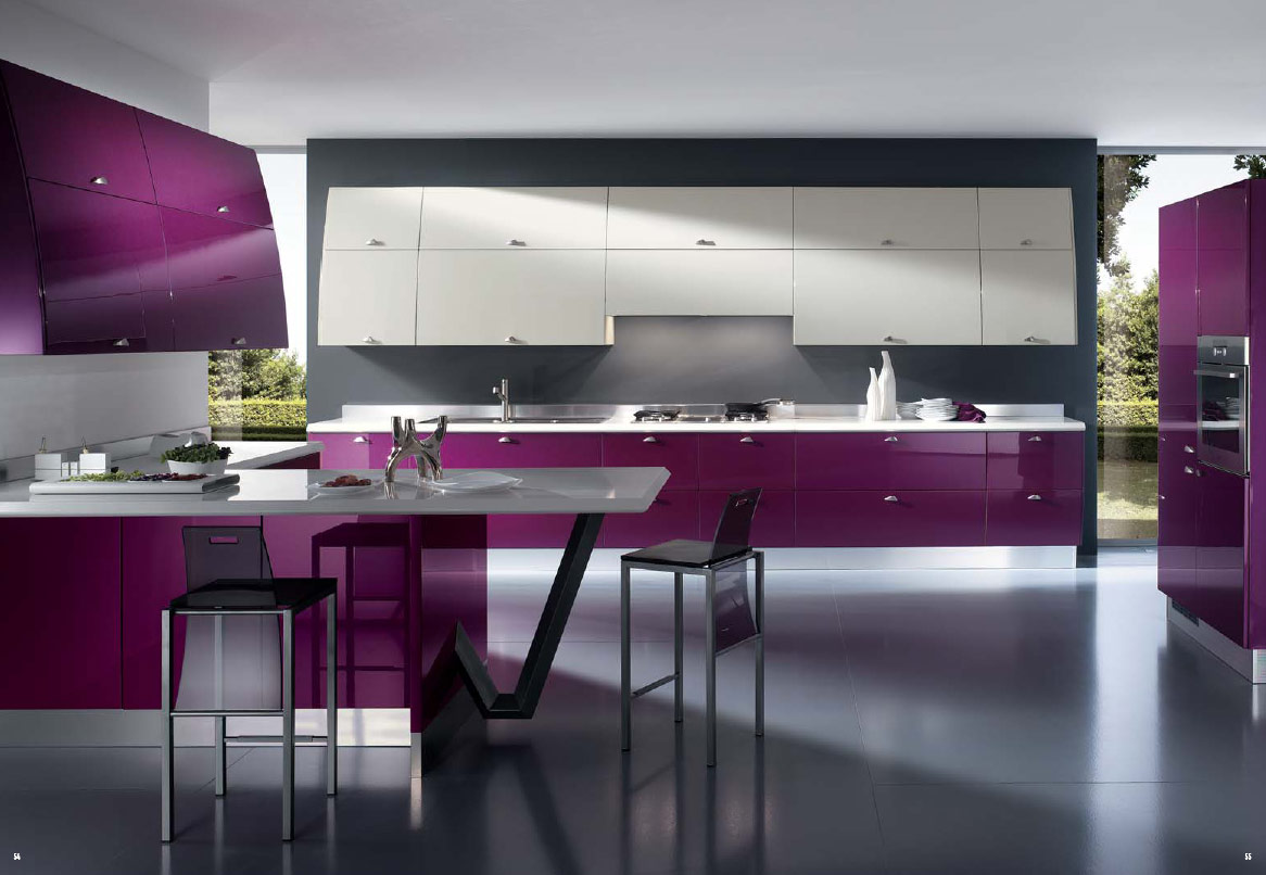 kitchen designs scavolini modern kitchen designs italian kitchen design