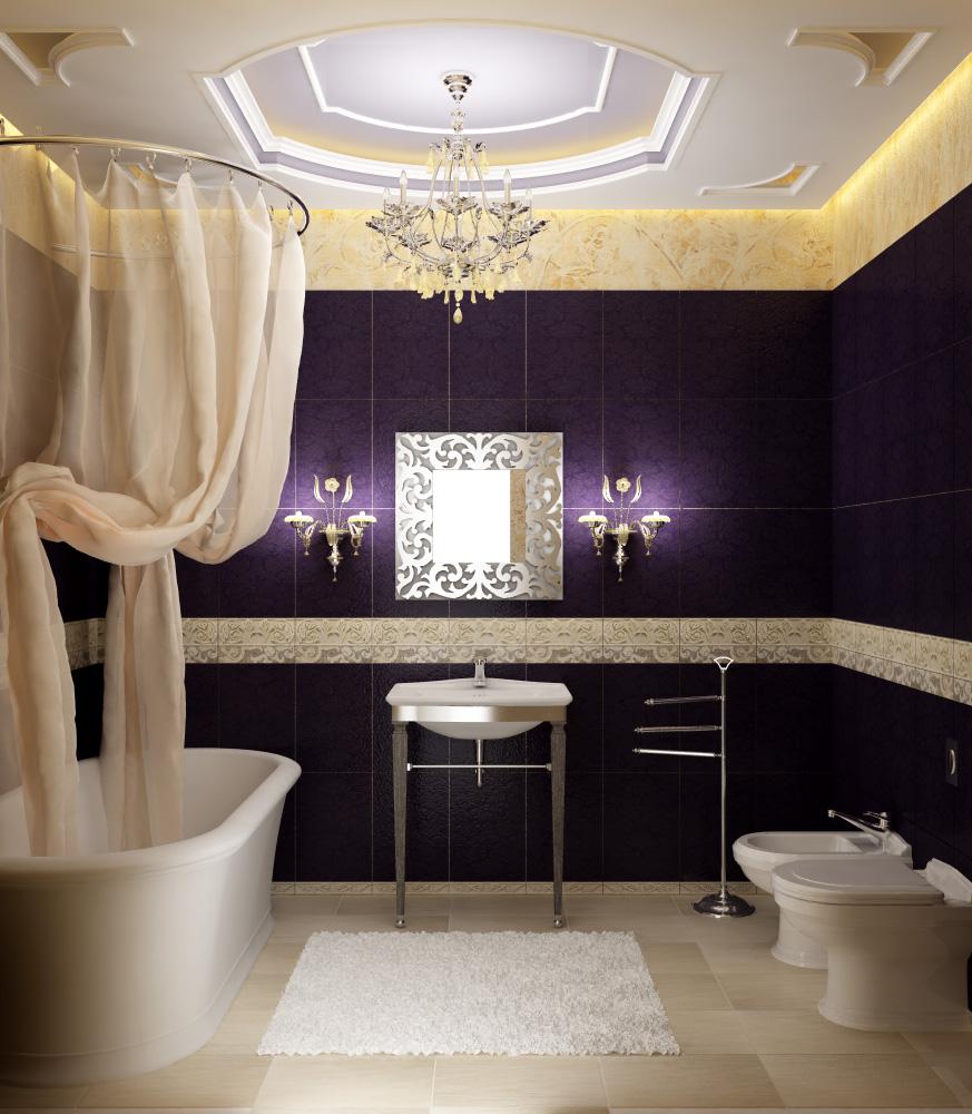 bathroom design ideas set contemporary bathroom design photos