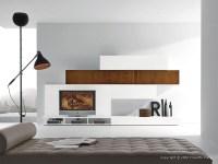 Modern Living Room Design Furniture Pictures