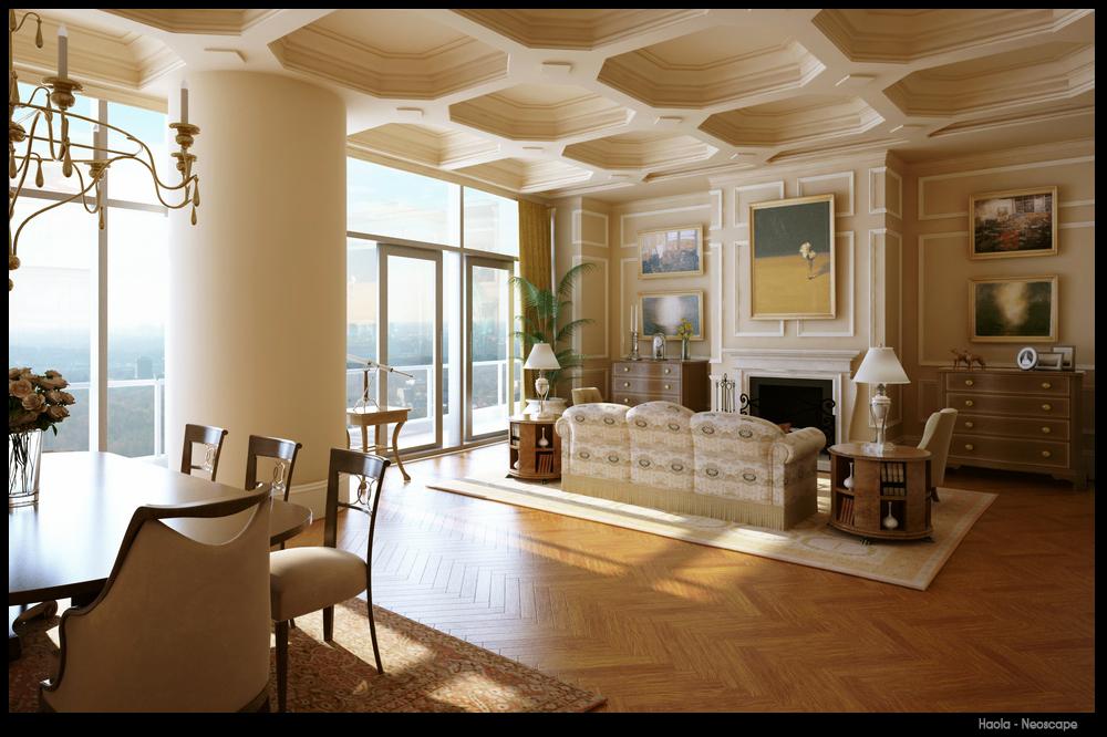 classic interior designs house designs tiny house wheels tiny house designers