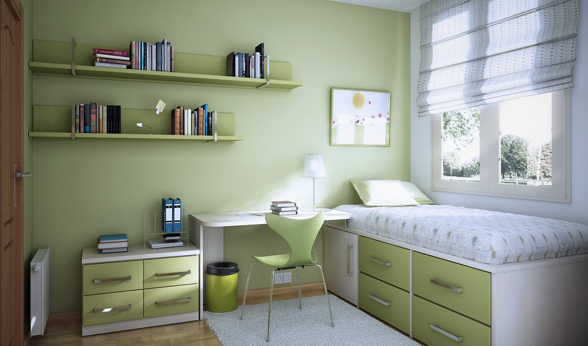 Childrens Bedroom Colour Schemes Bedroom Colour Kids Best Interior Furniture