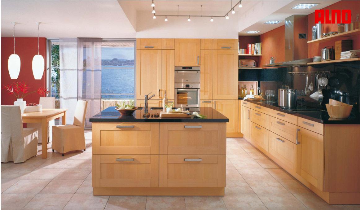 inspirational kitchen designs from alno kitchen designs pictures island kitchen