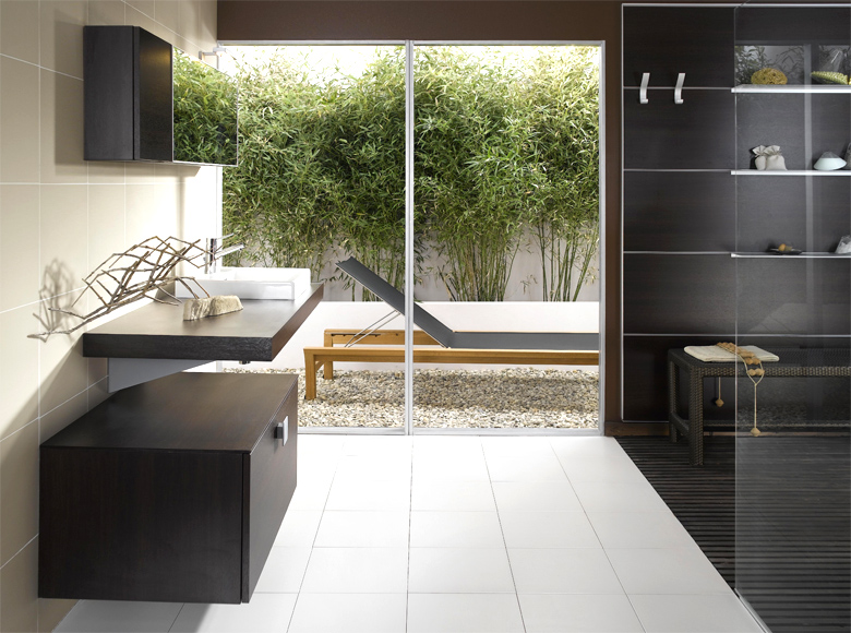 modern bathroom design wallpapers modern bathrooms designs pictures furniture gallery