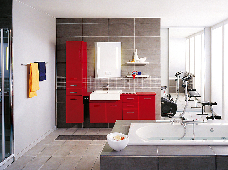 modern bathroom designs schmidt modern bathrooms designs pictures furniture gallery