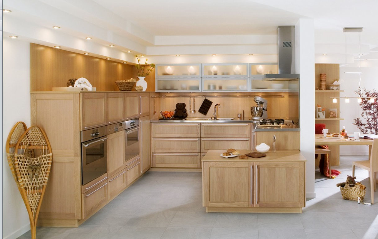 beautiful french kitchens french country kitchen furniture home design decor reviews