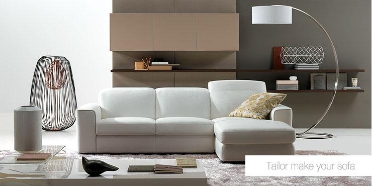 Living Room Sofa Furniture - modern furniture living room