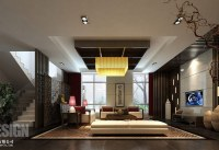 Chinese, Japanese and Other Oriental Interior Design ...