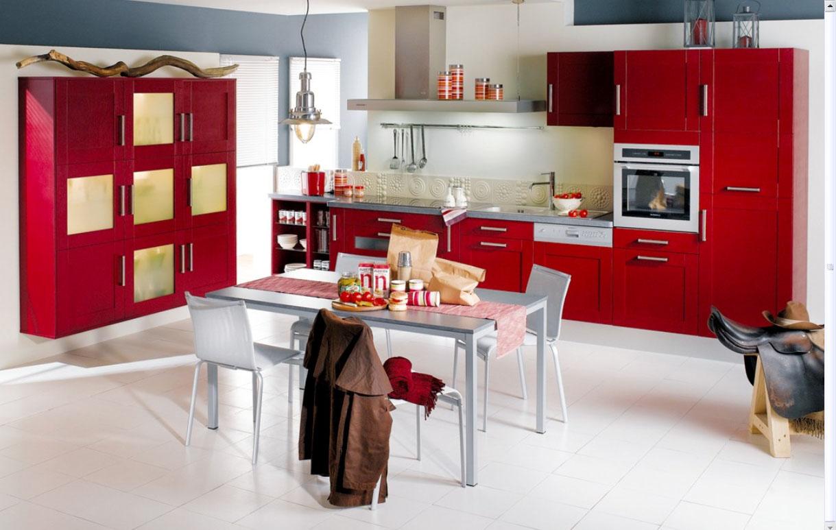 beautiful french kitchens kitchen interior design