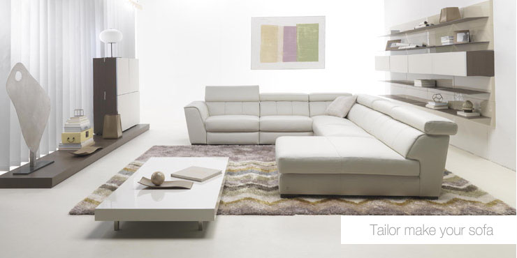 Living Room Sofa Furniture - living room couch set