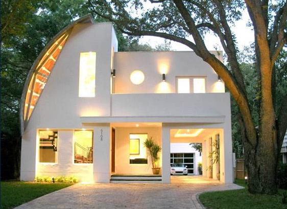 contest concept garage explored horizons garage charleston carriage house