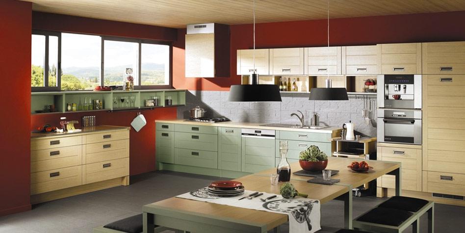 designer kitchen designing kitchen kitchen decor design ideas